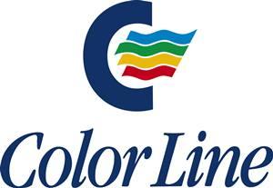 Color-Line-logo