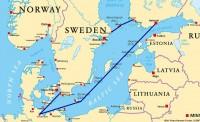 finnlines finnland