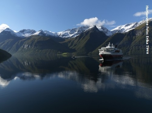 norwegen-hurtigruten-reise