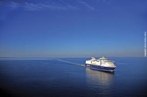 Fähre Kiel Oslo