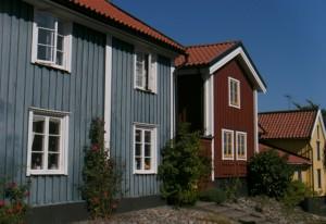 Schweden_Reise_Vaestervik-1