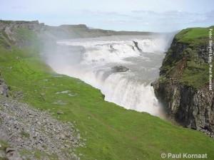 Island_rundreise