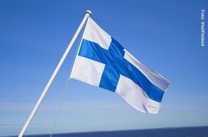 Finnlandreisen