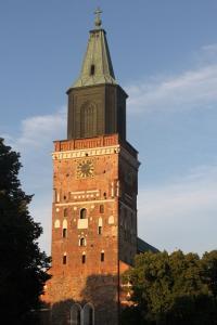 Finnland_Turku