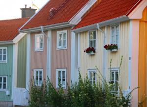 Schweden_Göta