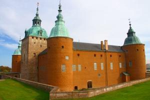 Schweden_Kalmar