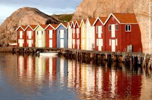 Schweden_Westküste_Bohuslän